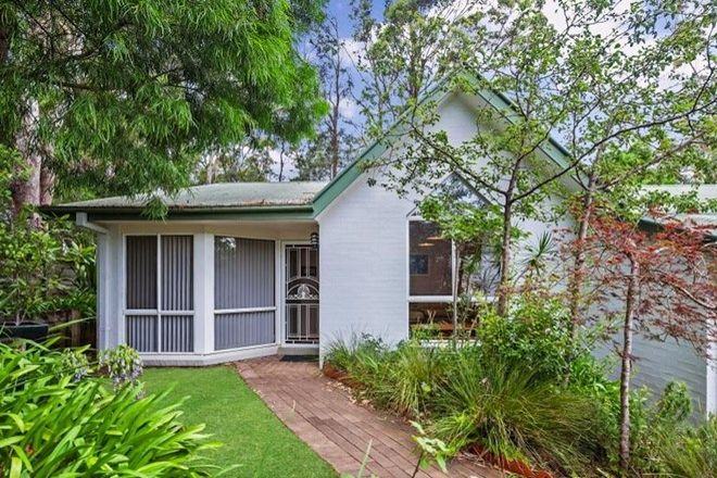 Picture of 1/13-15 Augusta Place, MOLLYMOOK NSW 2539
