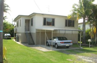 14 Maloney Avenue, South Lismore NSW 2480