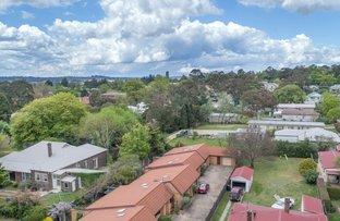 4/173A Allingham Street, Armidale NSW 2350