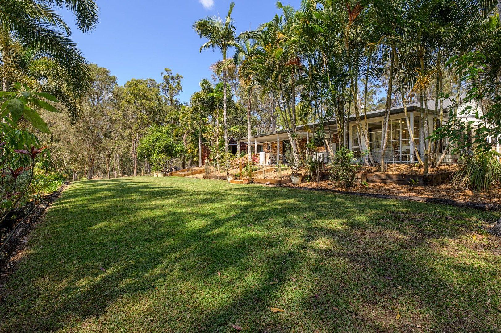 32 Herron Road, Pie Creek QLD 4570, Image 0
