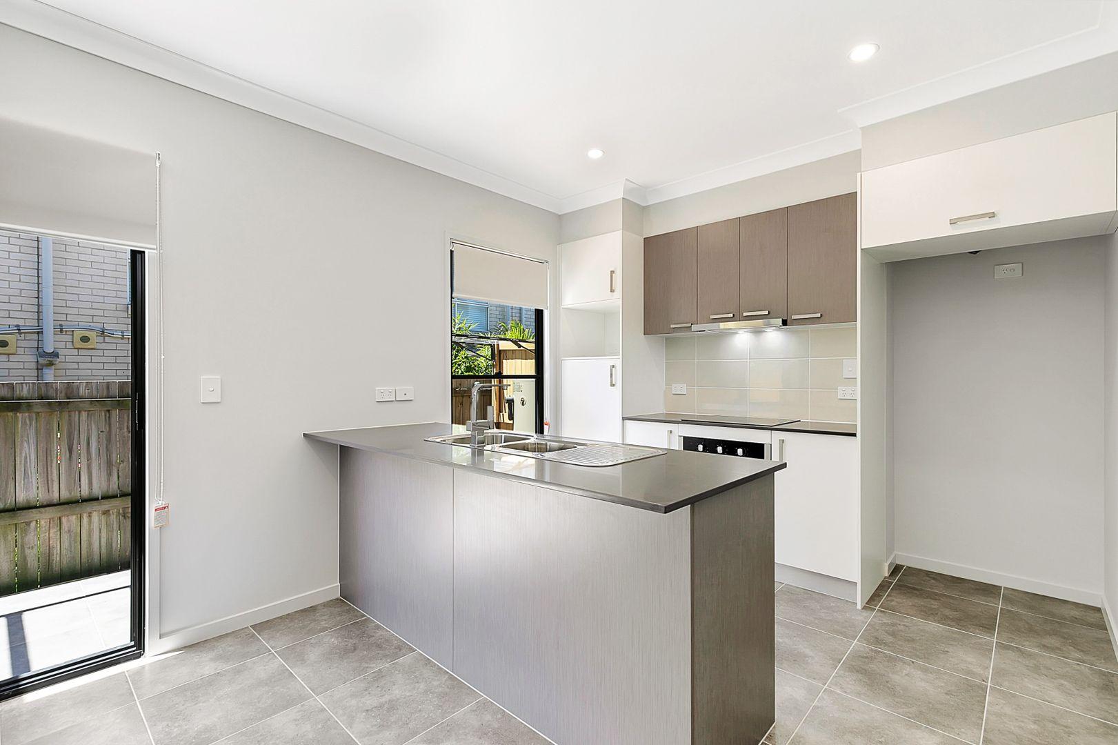 4/126 Mount Cotton Road, Capalaba QLD 4157, Image 2