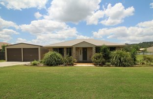 Picture of 15 Hinze Road, Minden QLD 4311