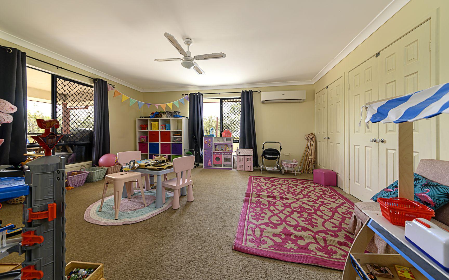 27-29 Diery Street, Warwick QLD 4370, Image 2
