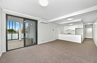 A27/9-11 Weston Street, Rosehill NSW 2142