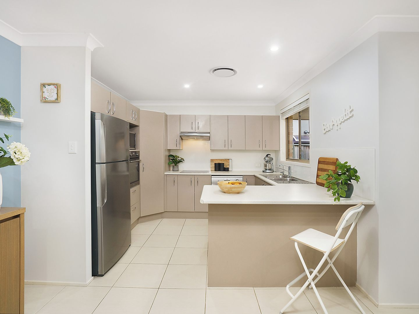 36 Shanke Crescent, Kings Langley NSW 2147, Image 2
