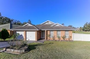 Picture of 49 Worcester Drive, East Maitland NSW 2323
