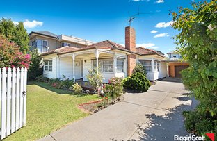 Picture of 30 Cathcart Street, Maidstone VIC 3012