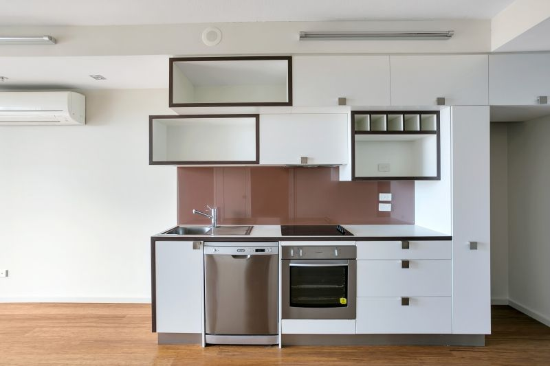 604/22 Ifould Street, Adelaide SA 5000, Image 2