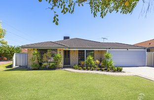 Picture of 9 Ashwood Place, South Lake WA 6164