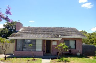 Picture of 77 Number Alvah street, St James WA 6102
