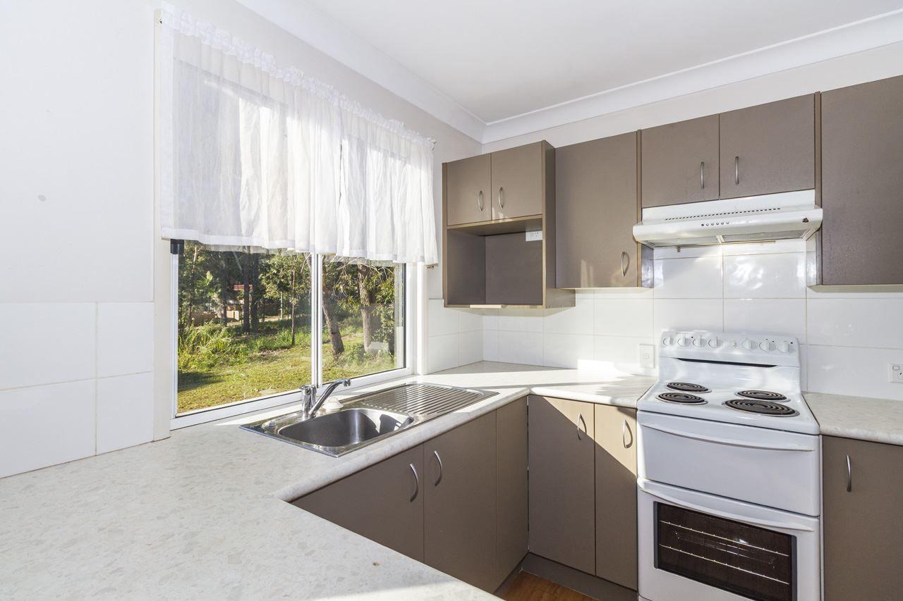 8 Goolagong Street, Russell Island QLD 4184, Image 1