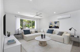 Picture of 1/7 Winani Drive, Ashmore QLD 4214