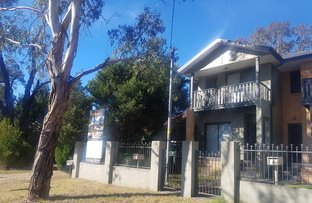 Picture of 28A Ivanhoe Street, Ingleburn NSW 2565