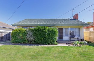 Picture of 43 BUCKLEY Street, Sale VIC 3850