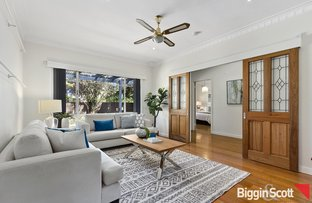 Picture of 28 Kerrimuir Street, Box Hill North VIC 3129
