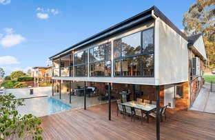 Picture of 26 Princeton Avenue, Adamstown Heights NSW 2289