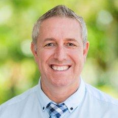 Paul Sheldon, Sales representative