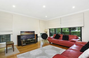 Picture of 10 Park Road, St Leonards NSW 2065