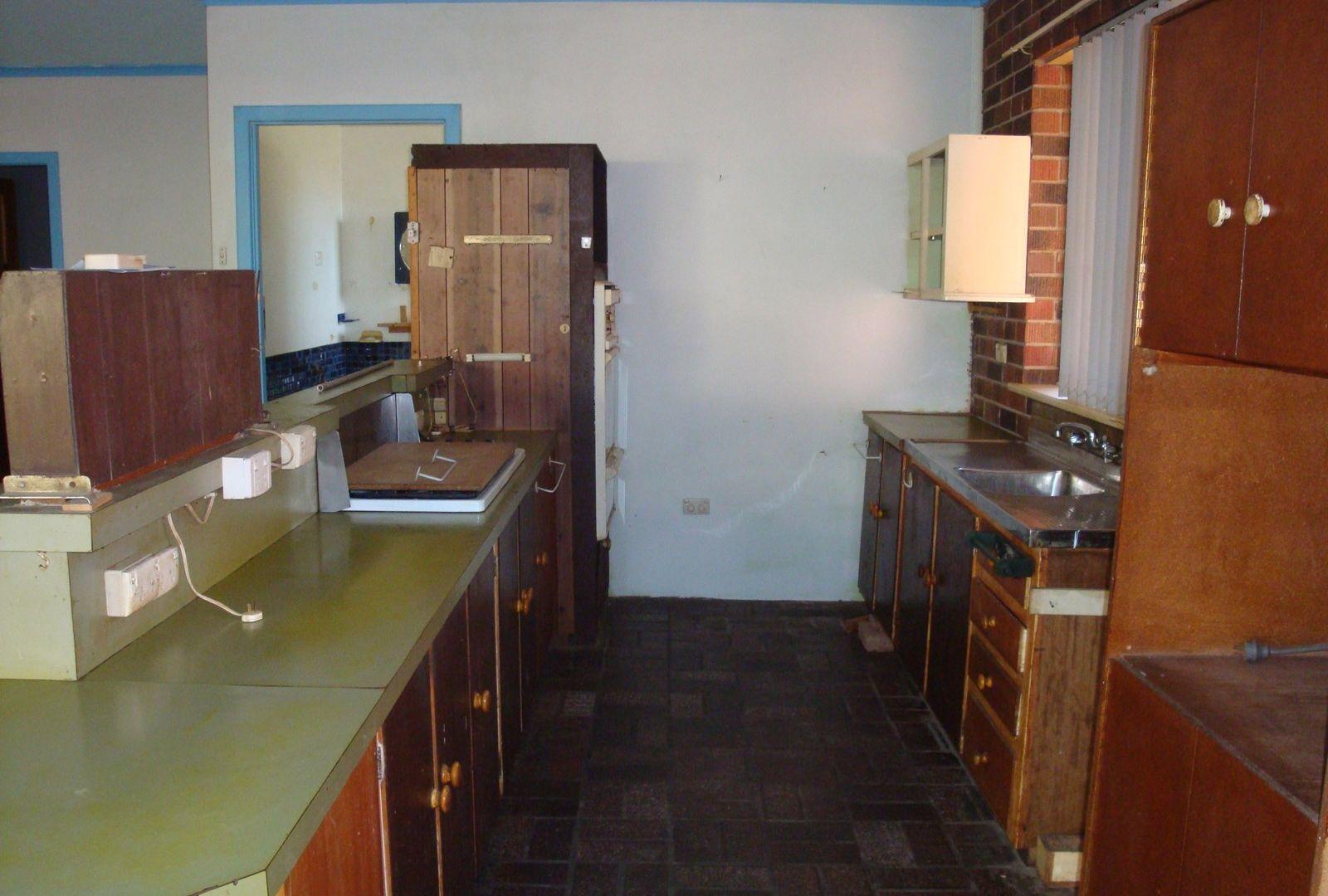 30 Palmer Street, Port Pirie SA 5540, Image 1