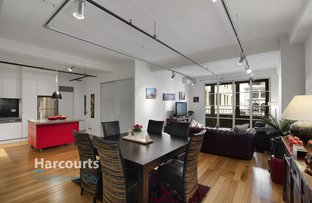 Picture of 518/422 Collins Street, Melbourne VIC 3000