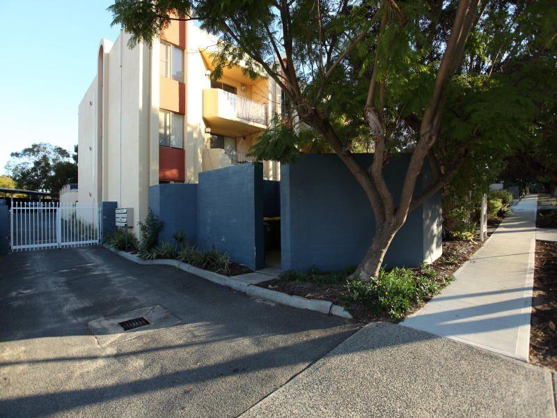 1/61 Elizabeth Street, South Perth WA 6151, Image 1