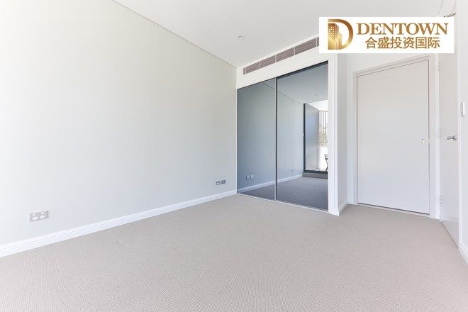 Picture of 3 Carter Street, SYDNEY OLYMPIC PARK NSW 2127