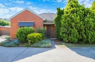 Picture of 1/139 Benyon Street, East Albury NSW 2640