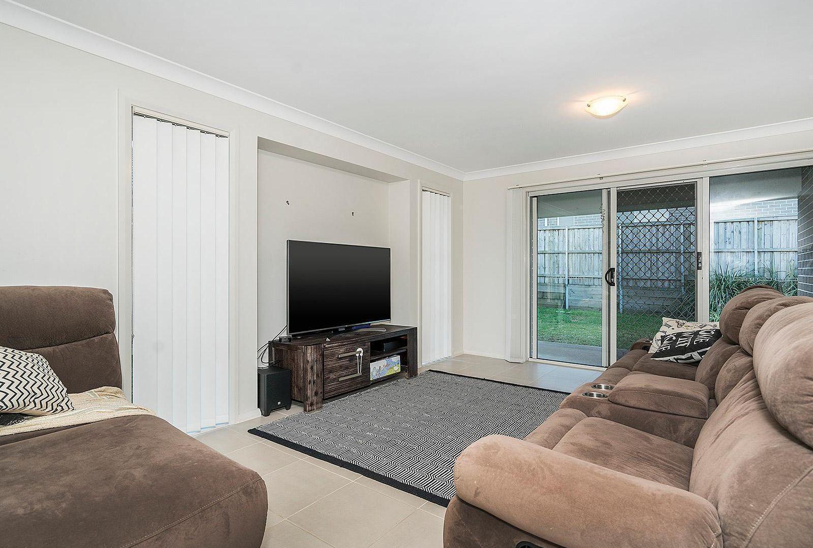 127 McKeachie Drive, Aberglasslyn NSW 2320, Image 1
