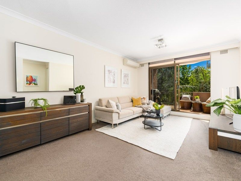 304/131 Spencer Road, Cremorne NSW 2090, Image 0