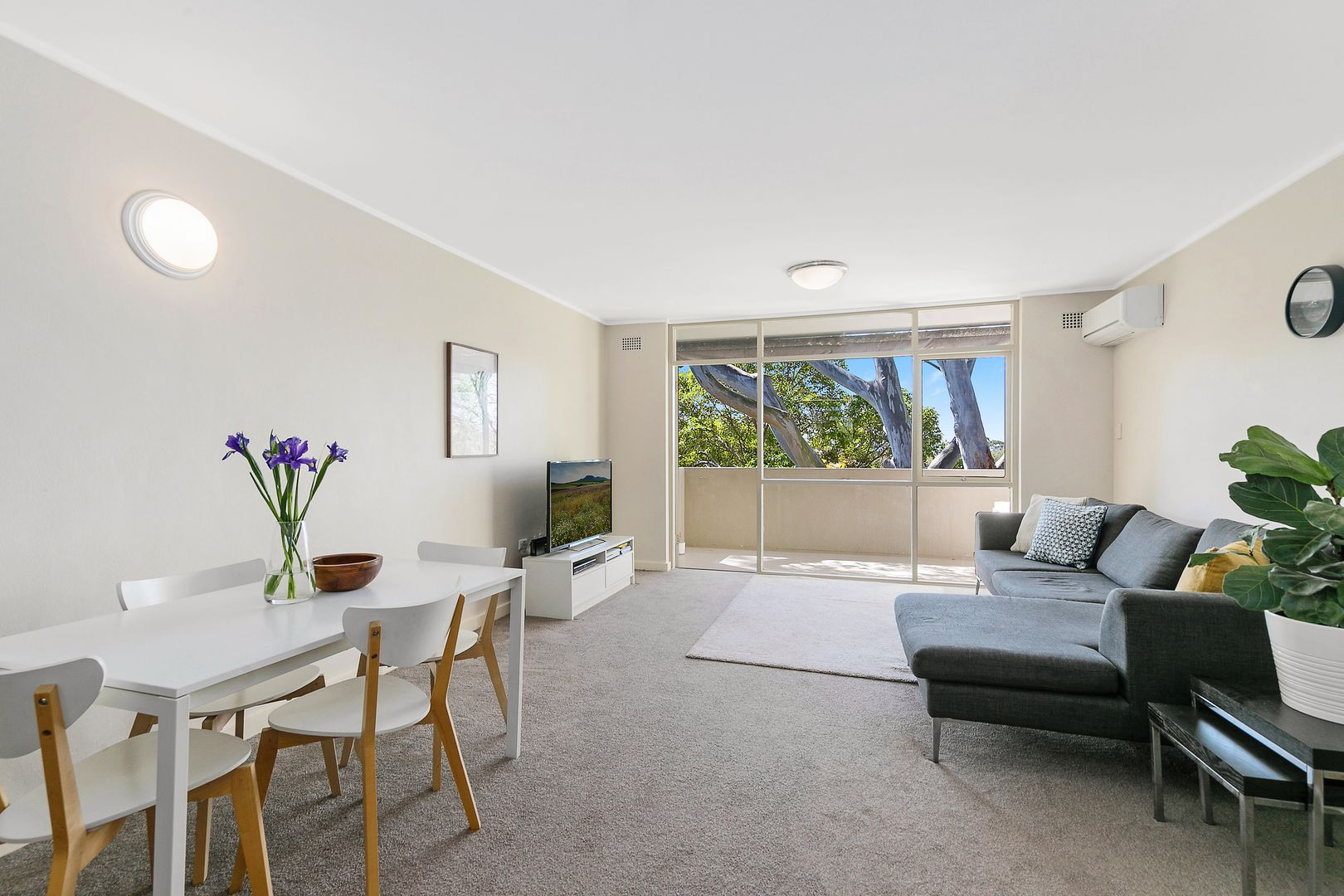 5/35 Lorne Avenue, Killara NSW 2071, Image 0