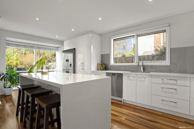 Picture of 6 St Georges Court, GLEN WAVERLEY VIC 3150