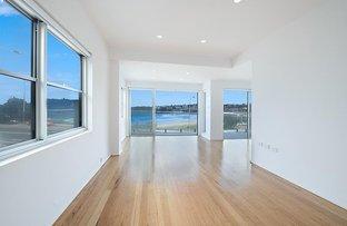 1/278 CAMPBELL PARADE, Bondi Beach NSW 2026