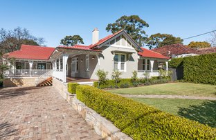 Picture of 27 Roseville Avenue, Roseville NSW 2069