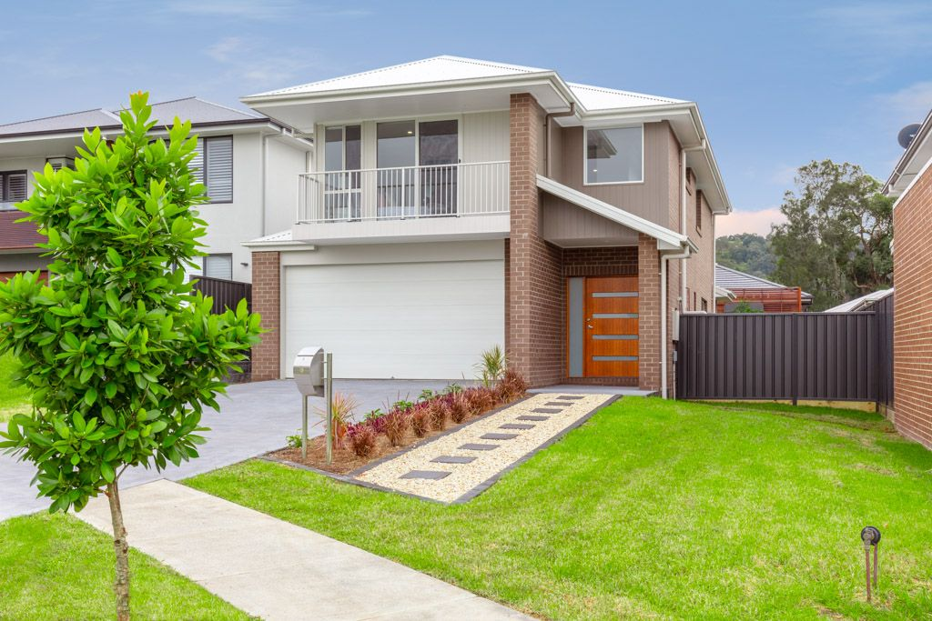 19 Windross Drive, Warners Bay NSW 2282, Image 0