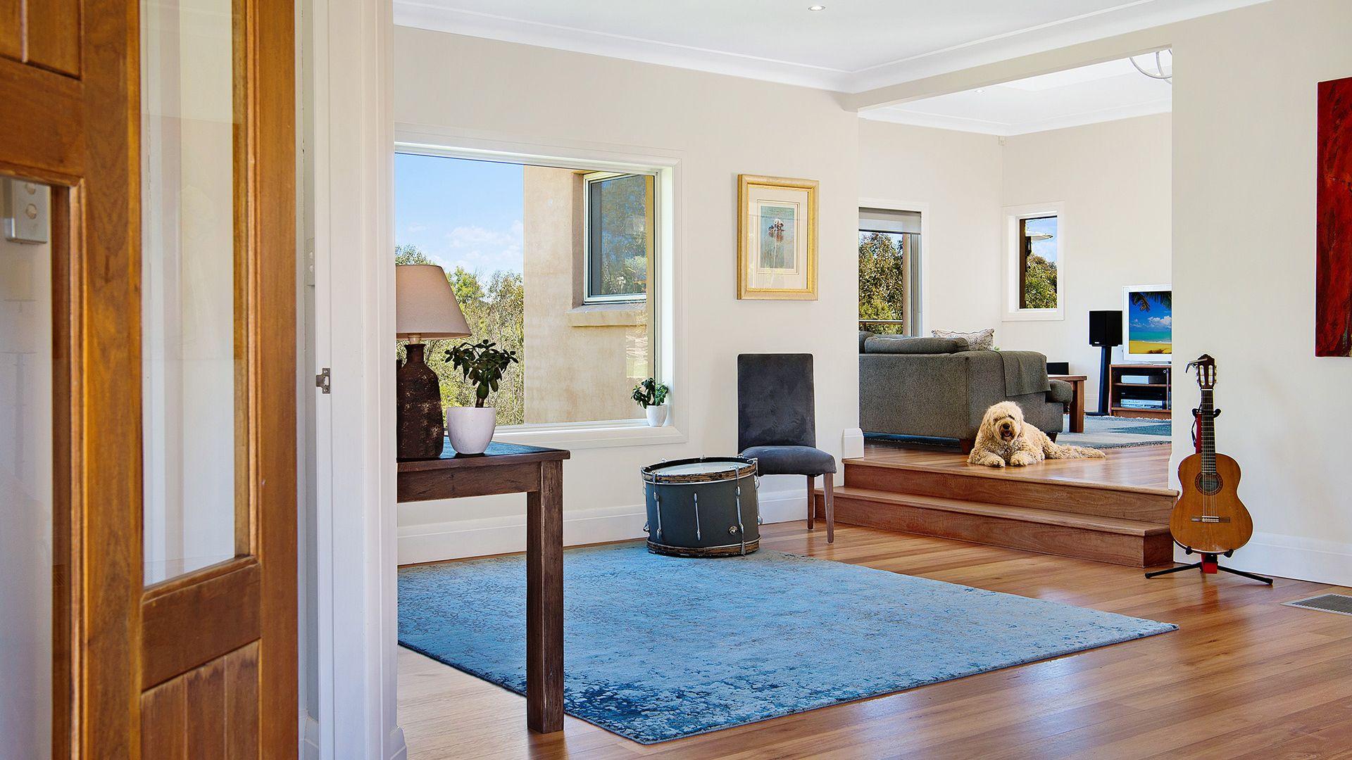 Osborne  Road, Burradoo NSW 2576, Image 2