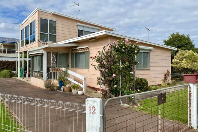Picture of 12 Gellibrand Street, CORONET BAY VIC 3984