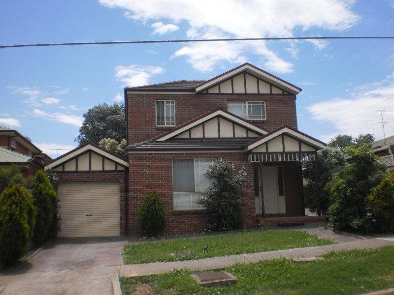 1/132 Market Street, Essendon VIC 3040, Image 0