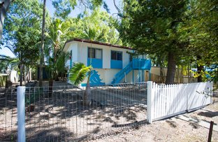 Picture of 47 Wattle Street, Andergrove QLD 4740