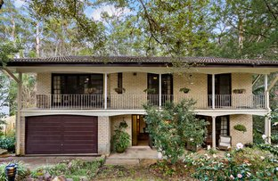 Picture of 11 Dalrymple  Crescent, Pymble NSW 2073