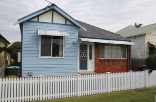 Picture of 15 Villiers Street, Mayfield NSW 2304