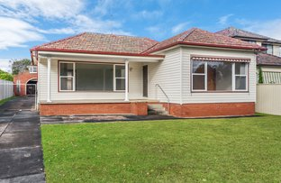 Picture of 18 Rixon Street, Bass Hill NSW 2197