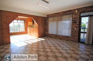 Picture of 1/52 Kimbeth Crescent, Albion Park Rail NSW 2527