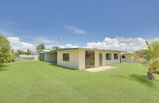 Picture of 68 Connor Street, Zilzie QLD 4710