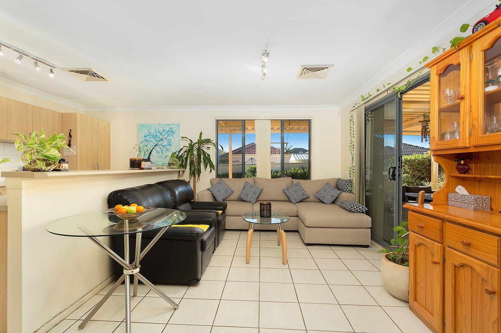 79 Parkwood Street, Plumpton NSW 2761, Image 2