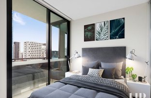 Picture of 708/613 Swanston Street, Carlton VIC 3053