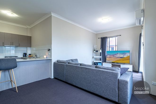 Picture of 11/10-12 Regentville Road, JAMISONTOWN NSW 2750