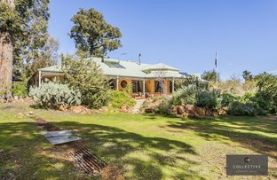 Picture of 87 Atkins Street, Jarrahdale WA 6124
