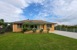 Picture of 6 Cassin Lane, Mudgee NSW 2850