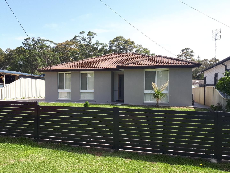 10 Clare Crescent, Batehaven NSW 2536, Image 0