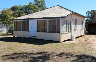 Picture of 105 Watson Street, Charleville QLD 4470